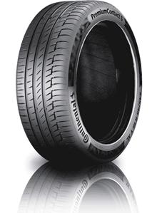 C//A//72 Pirelli P Zero All Weather Tire 325//30//R21 108Y