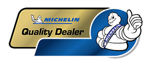 michelin_quality_dealer.jpg